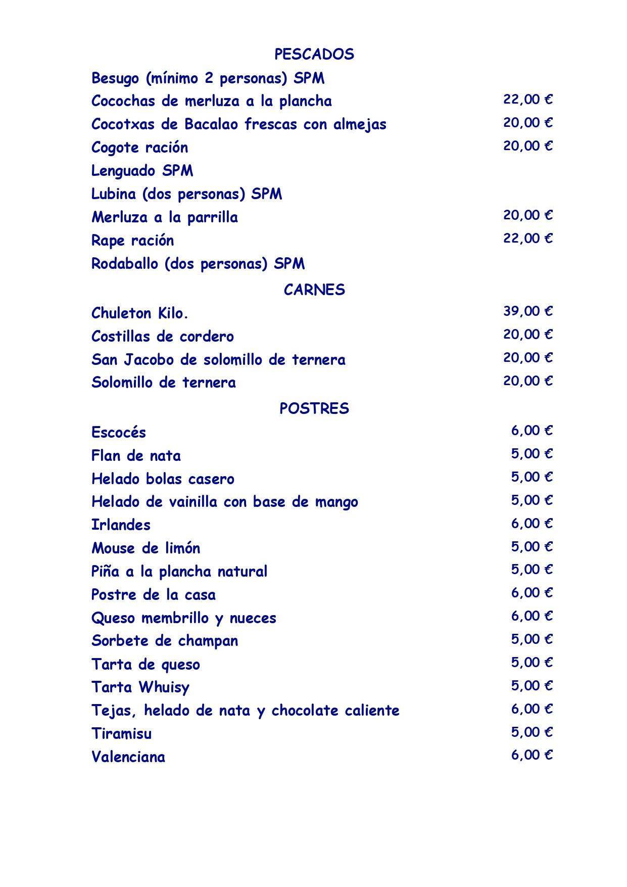 carta-web_page-0002